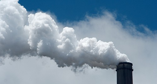 EPA Proposes New Carbon Rules